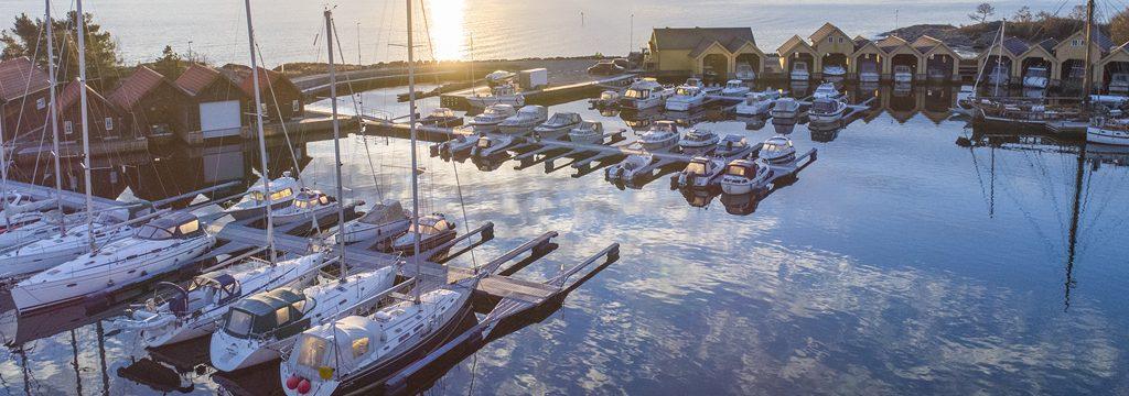 Foto: Halvard Bøe Foto og Film